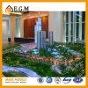De architecturale Modellen/het Mooie ModelModel van de Bouw van het Project/het Model van de Eenheid/het Model van de Flat/Al Soort de Vervaardiging van Tekens/het Model passen aan