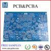 Shenzhen Electronic PCB Factory