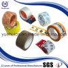 Productos muy populares de la cinta de goma clara de OPP