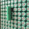 18650 батарея Li-иона 3.7V 2200mAh перезаряжаемые