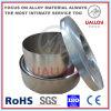 tira termal del calor del Hierro-Cromo-Aluminio 0cr27al7mo2