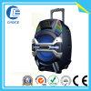 Lautsprecher-Kasten (CH70190)