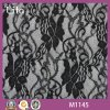 Tela de nylon del cordón del diseño de nylon para las señoras ropa y ropa interior