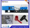 Máquina plástica modificada para requisitos particulares del moldeo a presión del secador de pelo de la alta calidad