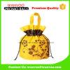クリーニング製品のためのハンドルが付いている普及した様式のドローストリング袋
