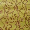 Nuevo papel pintado del brillo del diseño de la fábrica para la decoración de KTV