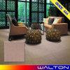 Azulejo de suelo rústico de la porcelana del material de construcción 600X600