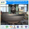 Fatto in protezioni cape ellissoidali della Cina per i tubi