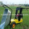 carrinho de mão de roda 150kgs (KD150)