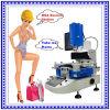 Máquina preferida de la reparación de la viruta de la máquina Wds-620 BGA del taller de reparaciones de la fábrica de China