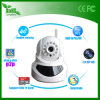 720p Wireless IP Camera Dome Camera Mini IP Camera