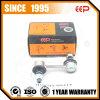 Tige de stabilisateur d'accessoires automatiques pour Honda Odyssey Rb1 51320-Sfe-000