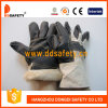 Ddsafety 2017 Driver & Winter Glove