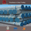 Water Transportationのための熱いDipped Galvanized Steel Pipe