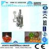Diseño la mayoría de la empaquetadora popular de la red de la fruta