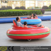 LED Light Village Fete Inflatable Bumper Car für Adult u. Kid