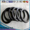 고무 NBR Oil Seal 또는 Viton Oil Seal Manufacture