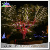 卸し売り110V/220V 100LEDs/10m LED String Fairy Light Christmas Lights