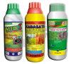 Weed Killer 480 SL、62%Ipa、75.7%Wsg Glyphosate