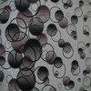 Cuero PU semi para tapicería ( JB- 25405 )