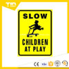 Traffic Safety를 위한 아이들 Safety Sign Reflective Label