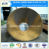Protezioni di estremità capa coniche servite fornitore della Cina