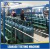 LPGのガスポンプの全作成ライン漏出試験機