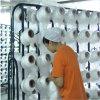 Воздух Covered Yarn с Spec Lycra20d+Nylon30d The
