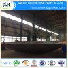中国製タンク付属品の楕円形ヘッド