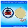 Qualitäts-Schwimmen-Sitzungs-Medaille