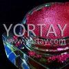 Fabricante de productos/'de la pintura pintura del metal (YT4005)