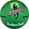 Basquetebol de borracha de sete tamanhos (XLRB-00325)