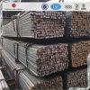 Barra quadrata calda dell'acciaio dolce di vendita