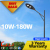 30W COB Outdoor Lamp 6000k Alumium LED Lighting