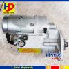 Starter-Motor 12V 15t des Dieselmotor-4tnv88