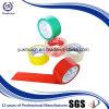 SGS barato China BOPP Transparente de embalaje de cartón sellado de cinta