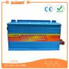 Invertitore solare portatile di 1000W 24V con CE&RoHS (FAA-1000B)