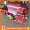 굴착기 Ec40를 위한 NACHI PVD-2b-40 유압 펌프
