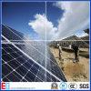 3.2mm, стекло низкого утюга 4mm солнечное/ультра ясное солнечное стекло стекла/панели солнечных батарей (EGSO026)