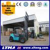 Petit diesel tout le chariot élévateur de terrain 3 tonnes à vendre
