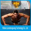 Injizierbare Steroide Methenolone Enanthate CAS: 303-42-4 Primobolan Depot für Bodybuilding