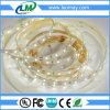 Luz de tira flexible de Epistar SMD3528 LED