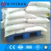 Gerecycleerd Negen HDPE van de Oppervlakte van het Netwerk van de Plastic Voet Pallet
