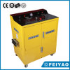 Estación de bomba hidráulica eléctrica de elevación de la fuente del fabricante de China
