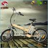 En15194 che piega il mini kit del motorino della bici elettrica di E