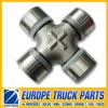 1217606 pièces de camion de joint universel pour Volvo