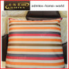 Almohada de algodón fresco para el cojín del sofá decorativo EDM0224