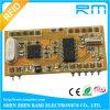 Módulo embutido OEM del programa de lectura del módulo RM630 NFC del programa de escritura del programa de lectura de RFID para el torniquete Micropayment