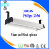 Novo design LED Tube Wall Packed 1200mm LED Linear Light 50W a 300W LED Warehouse Lighting Fixtures