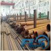 DIN C22 Tubo de acero sin soldadura de carbono del mercado de China
